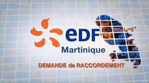 """Martinique : au Morne-Rouge...on fraude aux municipales mais on sait aussi """"alléger"""" au maximum les factures EDF"""