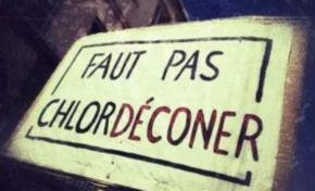François Ruffin (mieux que les élus domiens) interpelle Jean Castex sur le chlordécone en Guadeloupe et en Martinique