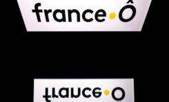 France Ô entre claque et clap de fin