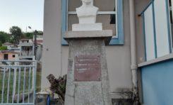 L'image du jour 05/08/20 - Victor Schoelcher - Martinique