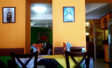 L'image du jour 09/09/20 - Martinique