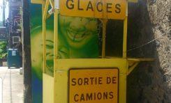 L'image du jour 20/09/20 -Marin -Martinique