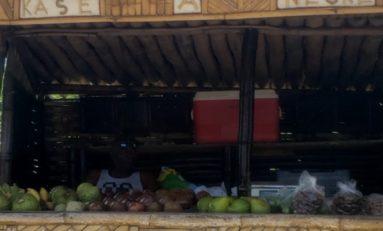 L'image du jour 12/09/20 - Robert - Martinique
