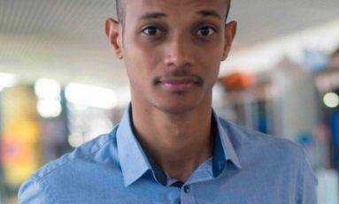 Affaire Onesta/Dinart : toute la presse française  cite Bondamanjak sauf les enculés de RCI