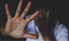 Un directeur d'une institution territoriale de Martinique convoqué par la justice en Guyane pour agressions sexuelles