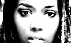 La France, le pays des droits de l'homme s'attaque aux femmes qui ont des couilles en Martinique