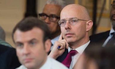 La guerre des TÈT PÉTANK aura t-elle lieu  en Martinique ?