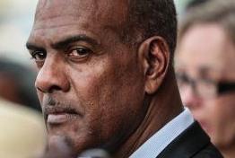 Pourquoi Serge Letchimy veut faire taire Bondamanjak à propos de sa retraite truquée ...avant les prochaines échéances électorales en Martinique ?