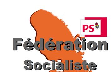2ème mise en confinement Réaction de la Fédération Socialiste de Martinique