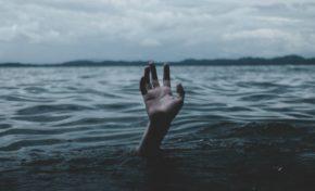 Suicide en Martinique : des chiffres effrayants