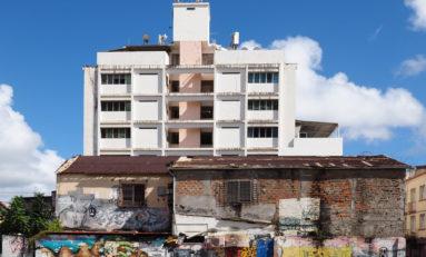 L'image du jour 27/12/20 - Fort-de-France - Martinique