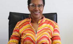 Emplois dans les collectivités en Martinique: les femmes et les enfants d'abord ...- Espace Sud