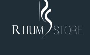 Rhum Store...la nouvelle route du rhum