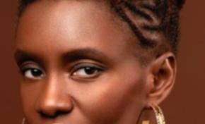 Quand on vous dit que la France d'Antoine Crozat aime Rockhaya Diallo et ses semblables