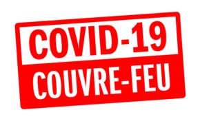 Couvre-feu en Martinique : La Fédération Socialiste de Martinique réagit