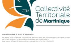 Le Directeur Général Adjoint chargé des Finances quitte la CTM