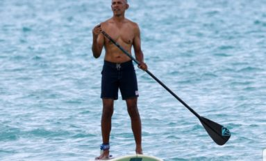 L'image du jour 07/01/21 - Barack Obama