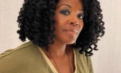 CTM 2021 : Béatrice Bellay sera la tête de liste de la Fédération Socialiste de Martinique (FSM)