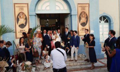 Le privilège blanc n'en a cure de la covid-19 en Martinique