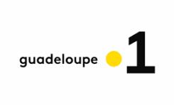 Guadeloupe La 1ère s'offre le 1er GATE de l'année 2021