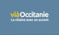 Vià Groupe : Vià Occitanie dépose le bilan