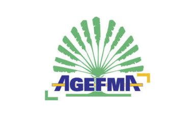 AGEFMA : formations générales sur le droit à l'orientation et le SPOT