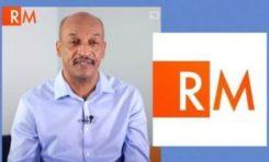 Max Orville est-il le nouveau nègre des békés en Martinique ?