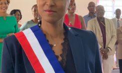 Collectivité Territoriale de Martinique : et si Aurélie Nella était la tête de liste de Péyi-A aux élections de 2021?