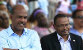 La phrase du jour 17/02/21 - Martinique - Carnaval - Stade Pierre Aliker