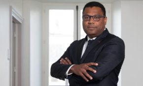 Dossier Veolia/Suez : Thierry Déau l'originaire de Martinique interrogé par le Sénat...Cyril Hanouna et Pascal Praud sont furieux