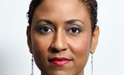Élections Collectivité Territoriale de Martinique : Nilor le nul annule