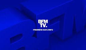 La Martinique offre à BFMTV sa chanson de carnaval et ce n'est pas grâce à Jean-Claude Naimro du groupe Kassav