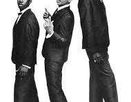 Bunny Wailer rejoint Bob Marley et Peter Tosh