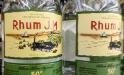Martinique : le Rhum J.M libère ses nègres esclaves