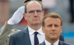 Réforme des retraites en France :  le député de Martinique Serge Letchimy  fait mieux qu'Emmanuel Macron et Jean Castex