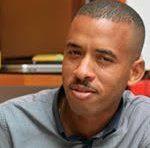 Martinique : en bon dard et en tout cas car ça se passe comme ça au Parti Progressiste Martiniquais (PPM)