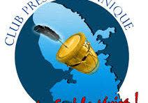 Le Club Presse Martinique envisage sérieusement de changer de nom
