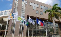 Le calendrier des élections territoriales 2021 en Martinique