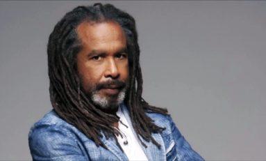 Martinique : Jean-Claude Naimro est le nouvel entraineur du Club Franciscain