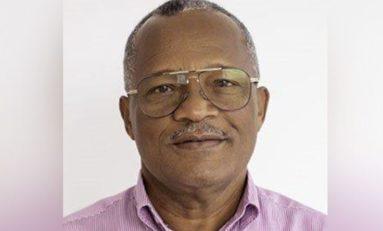 Le maire de Martinique en pleine tourmente successorale n'est pas celui du Marigot
