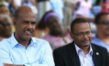 Retraite illégale de Serge Letchimy : qui est le plus coupable...Didier Laguerre ou le député de Martinique ?