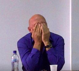 Le maire de Martinique  en pleine tourmente successorale n'est pas celui de Saint-Joseph...