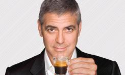 Martinique : pourquoi le café d'excellence a bu la tasse ?