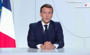 Lettre ouverte à Emmanuel Macron président de la République française à propos de la retraite frauduleuse de Serge Letchimy  député de la Martinique