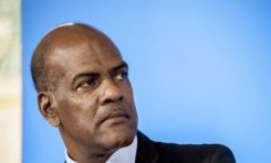 Prostitution en Martinique : le PPM... Satan l'habite ?