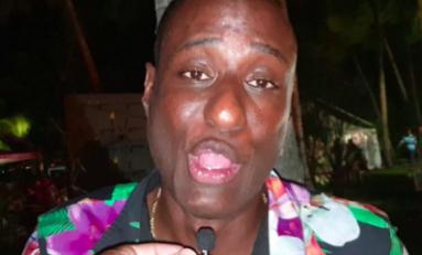 Élections Collectivité Territoriale de Martinique : après Guy Ferdinand... Michaël Leton ?