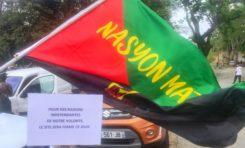 """22 mai 2021 habitation Clément en Martinique : """"pour des raisons indépendantes de notre volonté le site sera fermé ce jour"""""""