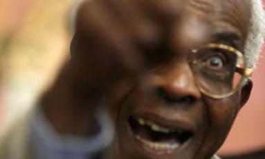 Le député de Martinique Serge Letchimy a t-il menti à la Haute Autorité pour la transparence de la vie publique (HATVP) ? Euh...oui