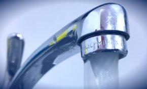 Jeudi : la CACEM perdra-t-elle les eaux ?