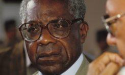 Prix des carburants en Martinique : quand je vous dis que ce fumiste de Serge Letchimy devrait prendre sa retraite...illégale